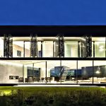 Villa Kavel Luxury Residence – Amsterdam, North Holland, Netherlands