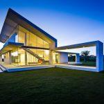Villa T Luxury Residence – Ragusa, Sicily, Italy