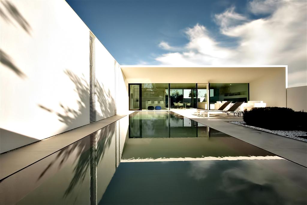 Veneto, Italy 🇮🇹 – Luxury Properties – Showcase