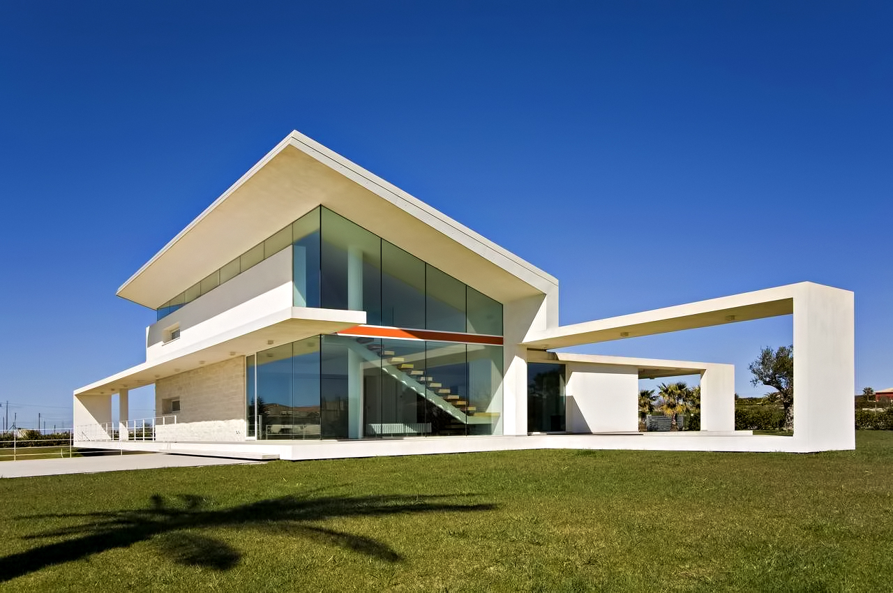 Sicily, Italy 🇮🇹 – Luxury Properties – Showcase