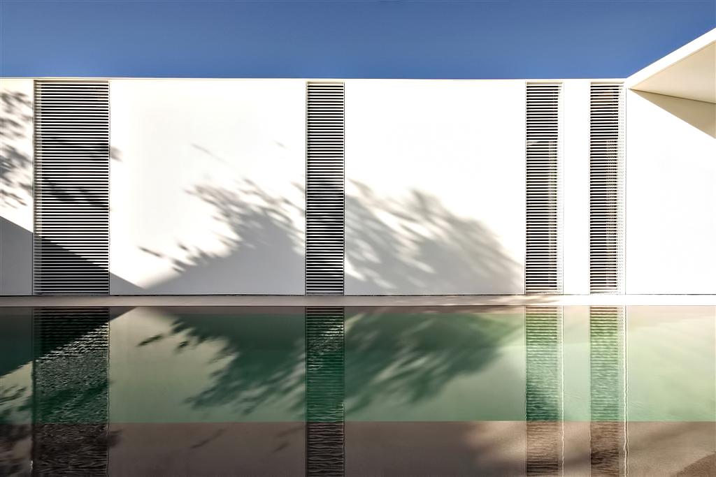 Jesolo Lido Luxury Pool Villa - Lido di Jesolo, Venice, Italy