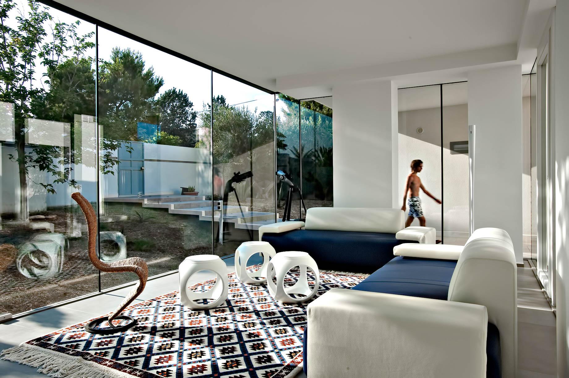 Barletta-Andria-Trani, Italy 🇮🇹 – Luxury Homes – Showcase