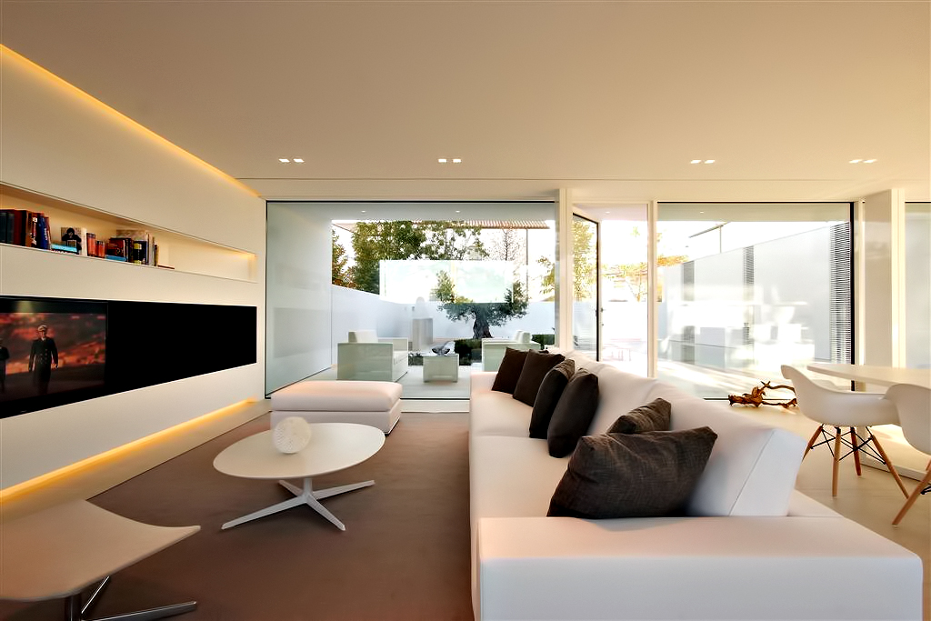 Venice, Veneto, Italy 🇮🇹 – Luxury Homes – Showcase