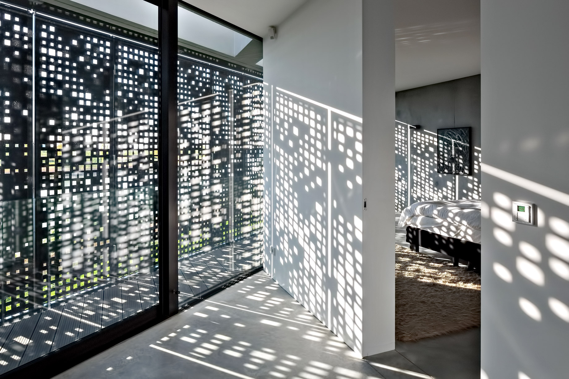 Netherlands 🇳🇱 – Luxury Properties – Showcase