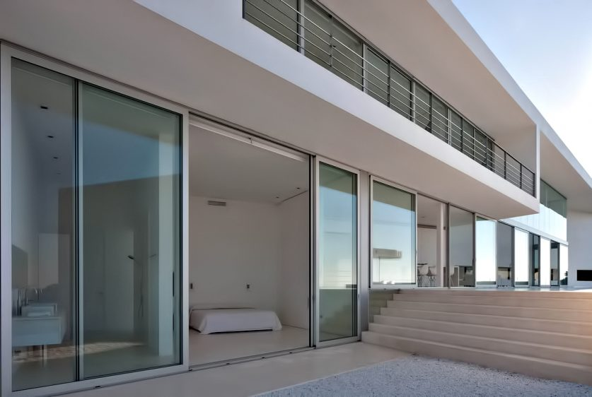 Casa Infinity Luxury Residence - Ibiza, Balearic Islands, Spain