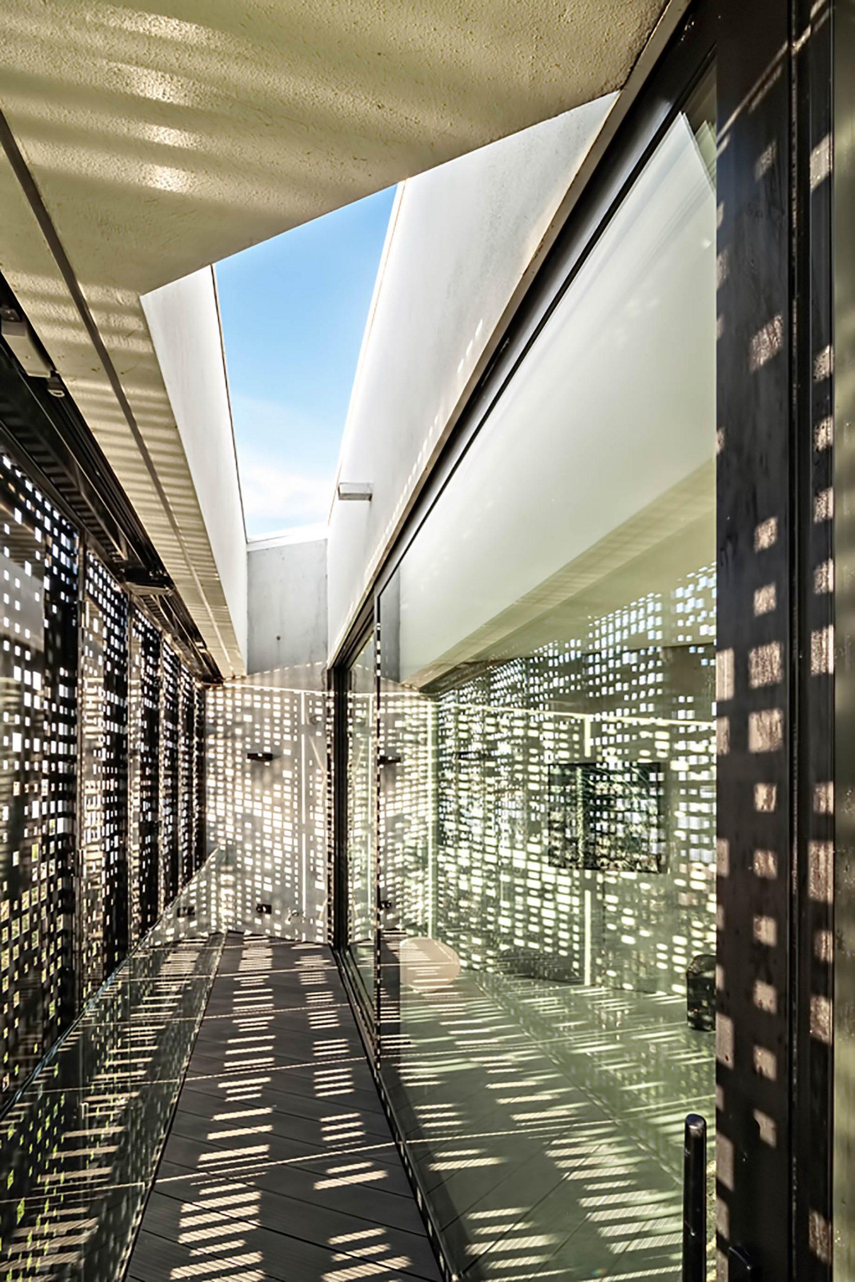 Villa Kavel Luxury Residence – Amsterdam, North Holland, Netherlands