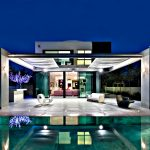 $9 Million Villa Pituah Luxury Residence – Herzliya, Tel Aviv, Israel