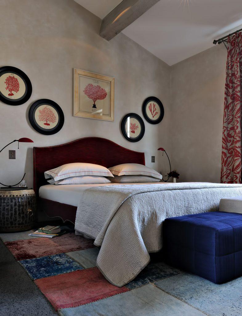 Peninsula Villa - Saint-Tropez, Provence-Alpes-Côte d'Azur, France