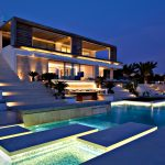 Roca Llisa Luxury Villa – Ibiza, Balearic Islands, Spain