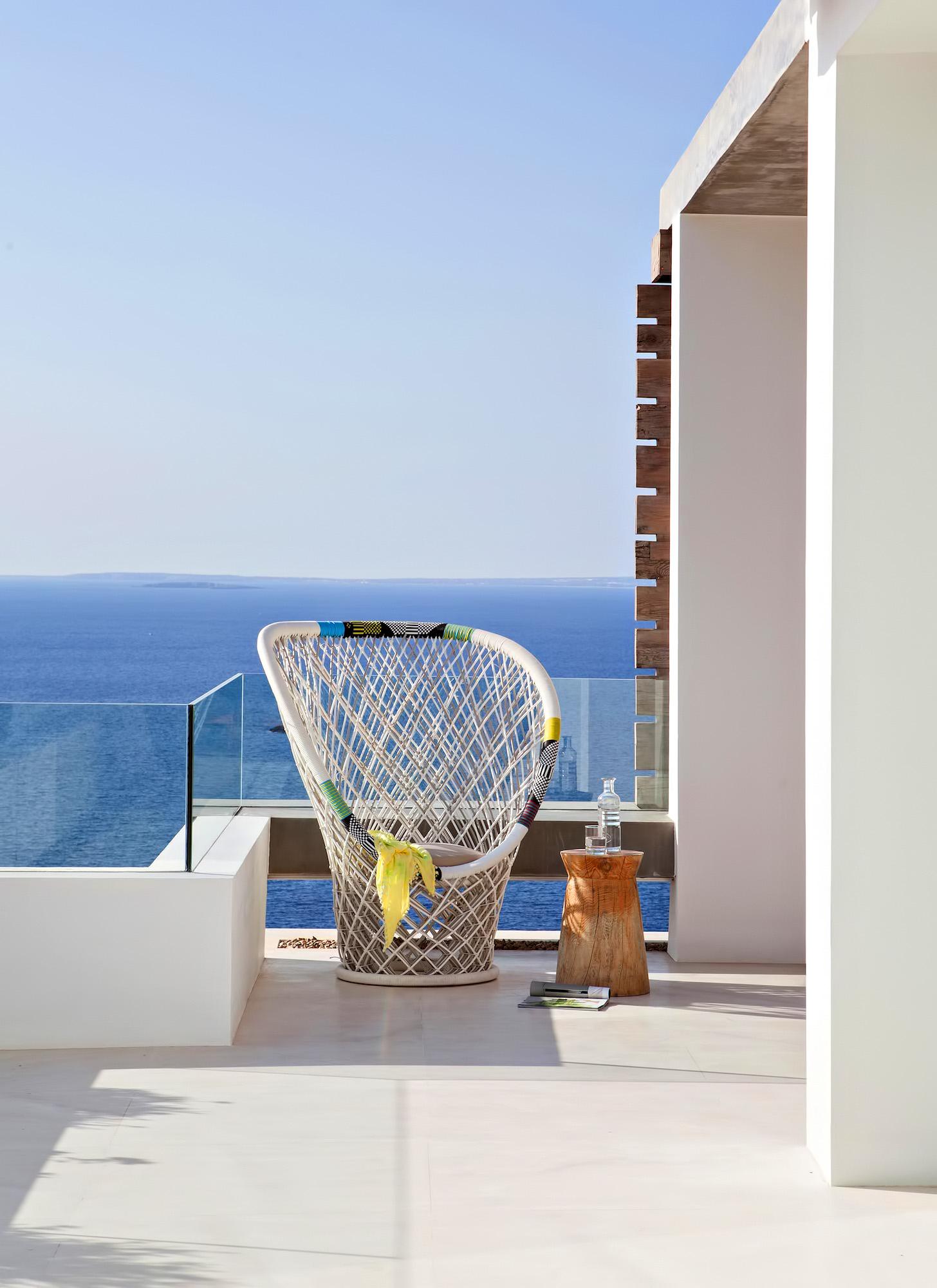 Roca Llisa Luxury Estate – Ibiza, Balearic Islands, Spain