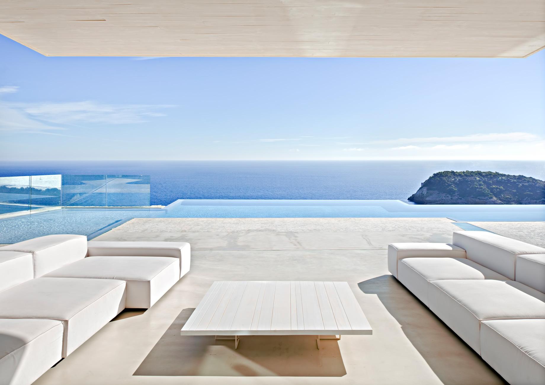 Casa Sardinera Luxury Residence - Xàbia, Alicante, Spain