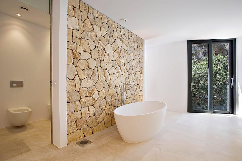 Villa Origami Luxury Residence - Son Vida, Mallorca, Spain