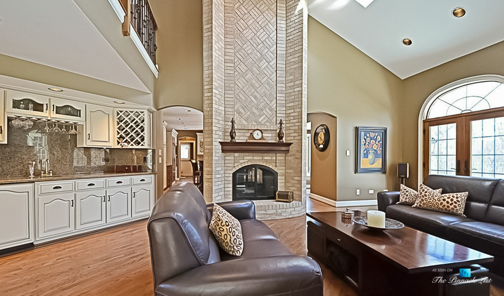 49 Stone Creek Dr, Lemont, IL, USA