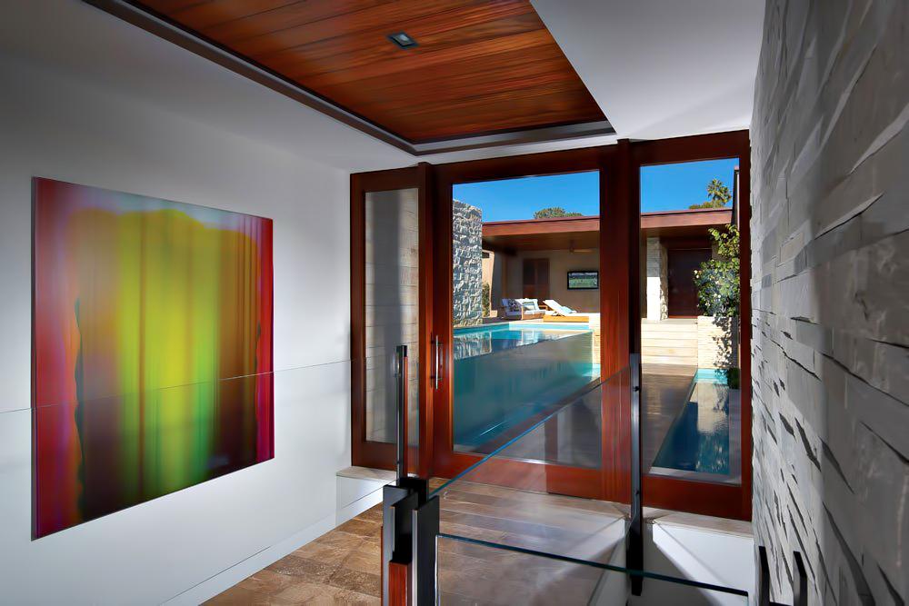 Cameo Cove Oceanfront - 2495 Riviera Dr, Laguna Beach, CA, USA