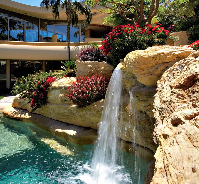 Portabello Estate – 4627 Brighton Rd, Corona Del Mar, CA, USA