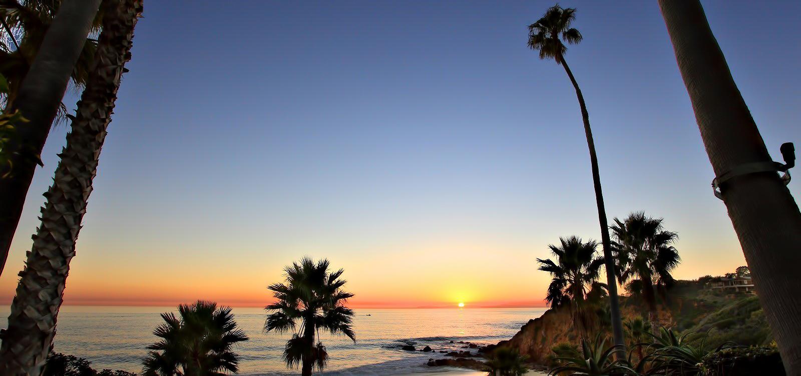 Cameo Cove Oceanfront – 2495 Riviera Dr, Laguna Beach, CA, USA