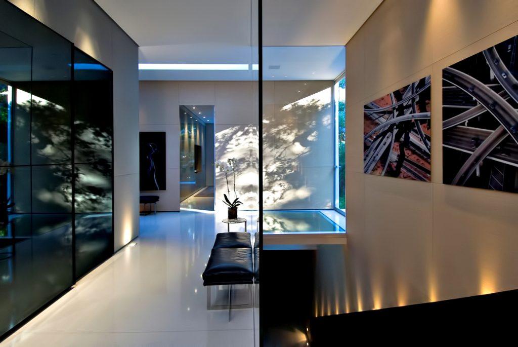 The Glass Pavilion - 780 Ashley Rd, Montecito, CA, USA