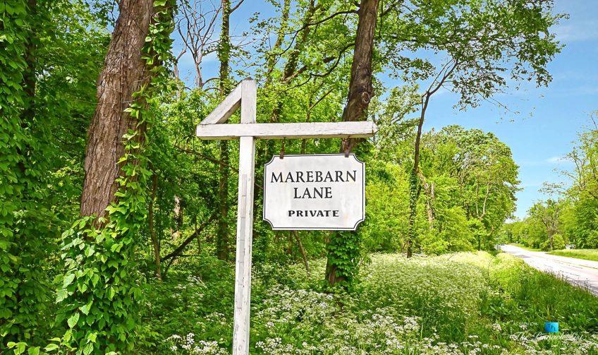 33W599 Mare Barn Ln, Wayne, IL, USA