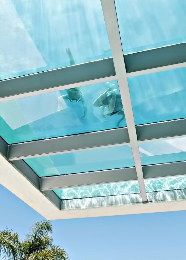 Los Monteros Luxury Residence - Marbella, Málaga, Spain