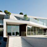 Villa V Luxury Residence – Sochi, Krasnodar Krai, Russia 🇷🇺 – Showcase