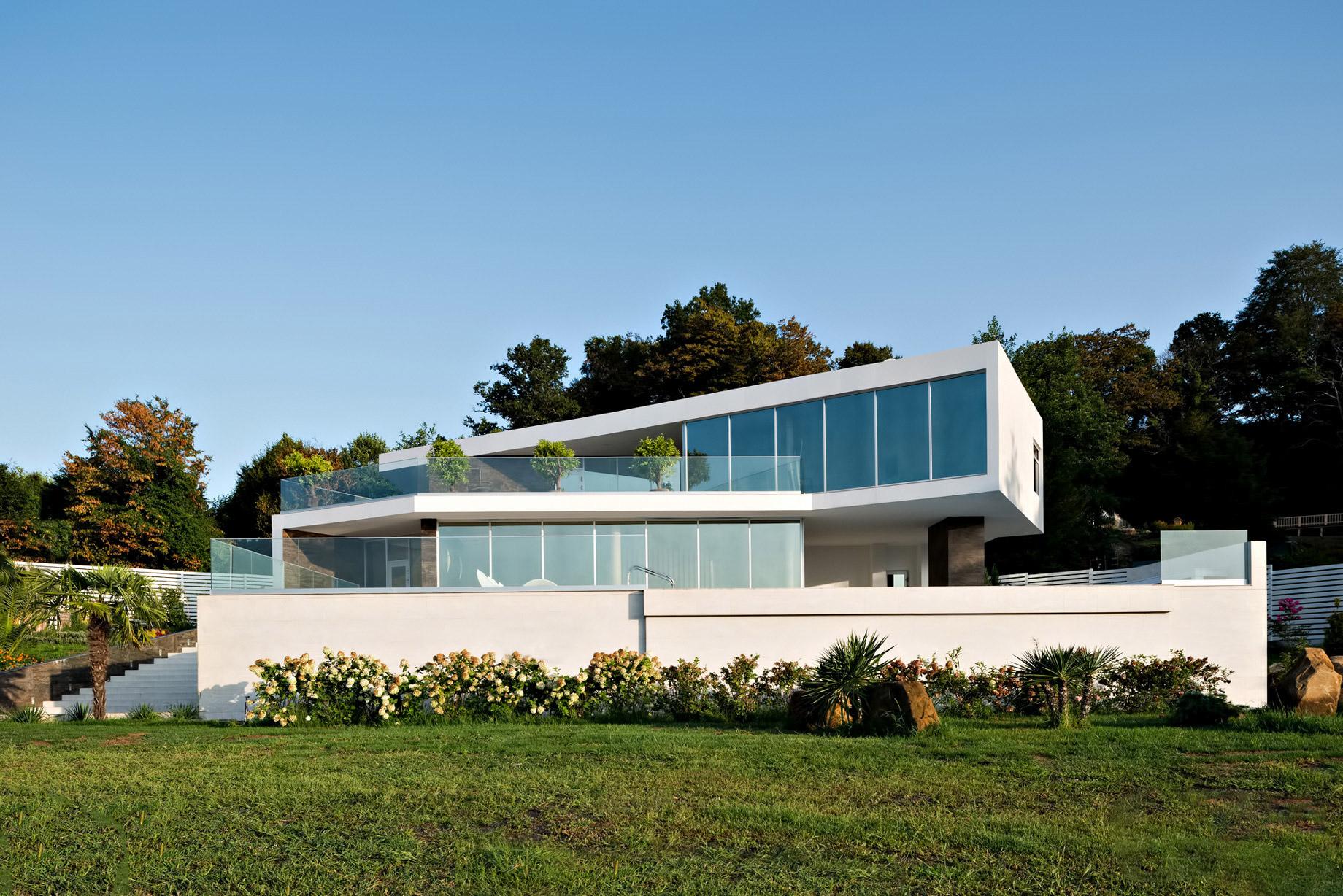 Sochi, Russia 🇷🇺 – Luxury Homes – Showcase