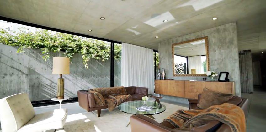 The Cresta Luxury Residence - La Jolla, San Diego, CA, USA