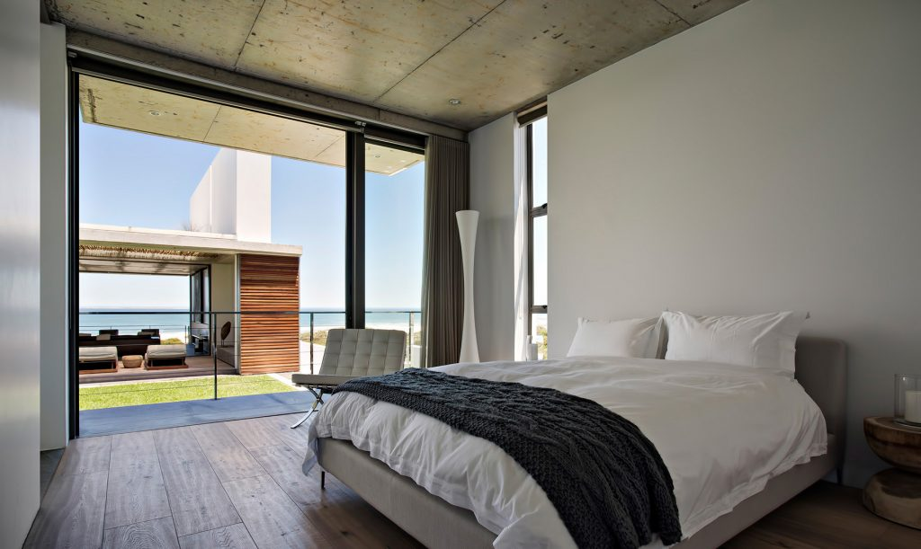 Pearl Bay Residence - Yzerfontein, Western Cape, South Africa