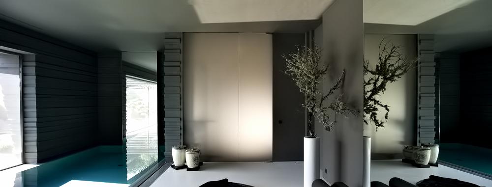 Vivienda en Somosaguas - Pozuelo de Alarcón, Madrid, Spain