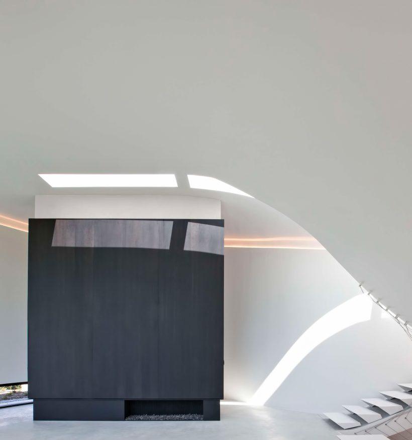 Villa MQ Luxury Residence - Tremelo, Flemish Brabant, Belgium