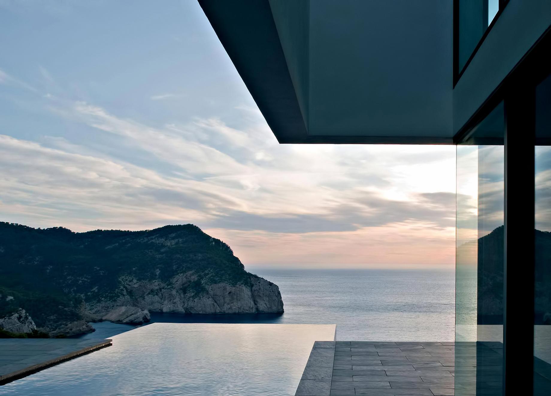 AIBS House Luxury Residence – Ibiza, Balearic Islands, Spain