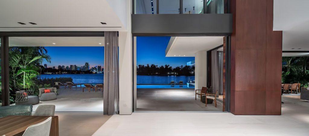 Casa Clara Residence - 212 W Dilido Dr, Miami Beach, FL, USA