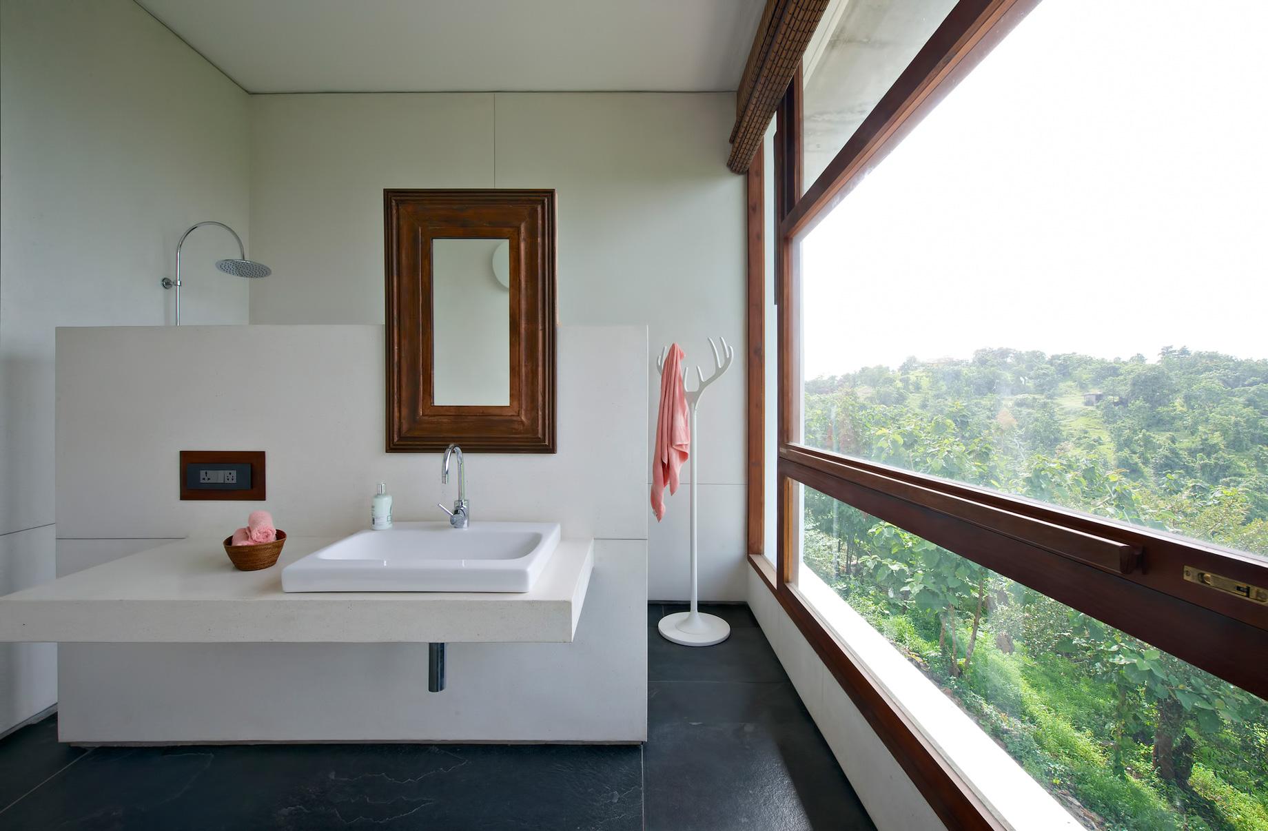 Khopoli House Luxury Residence – Maharashtra, India