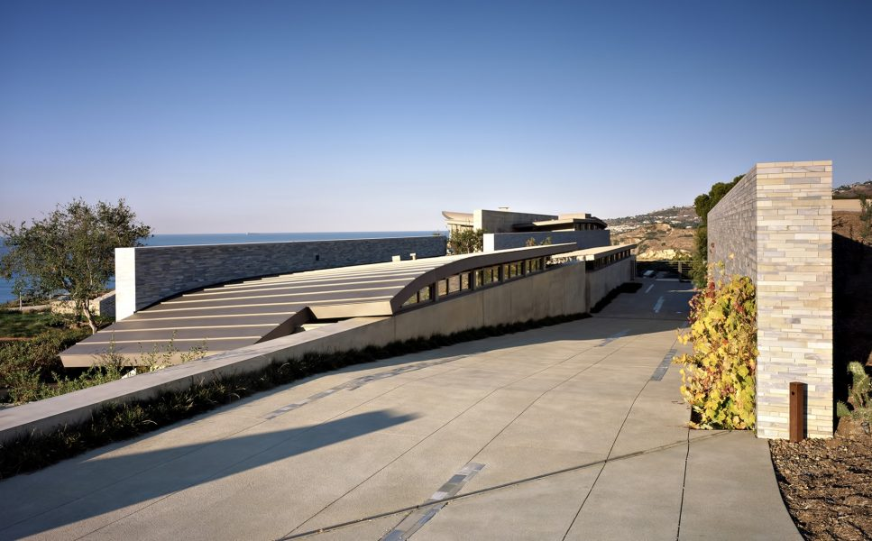 Altamira Residence - 3 Yacht Harbor Dr, Rancho Palos Verdes, CA, USA