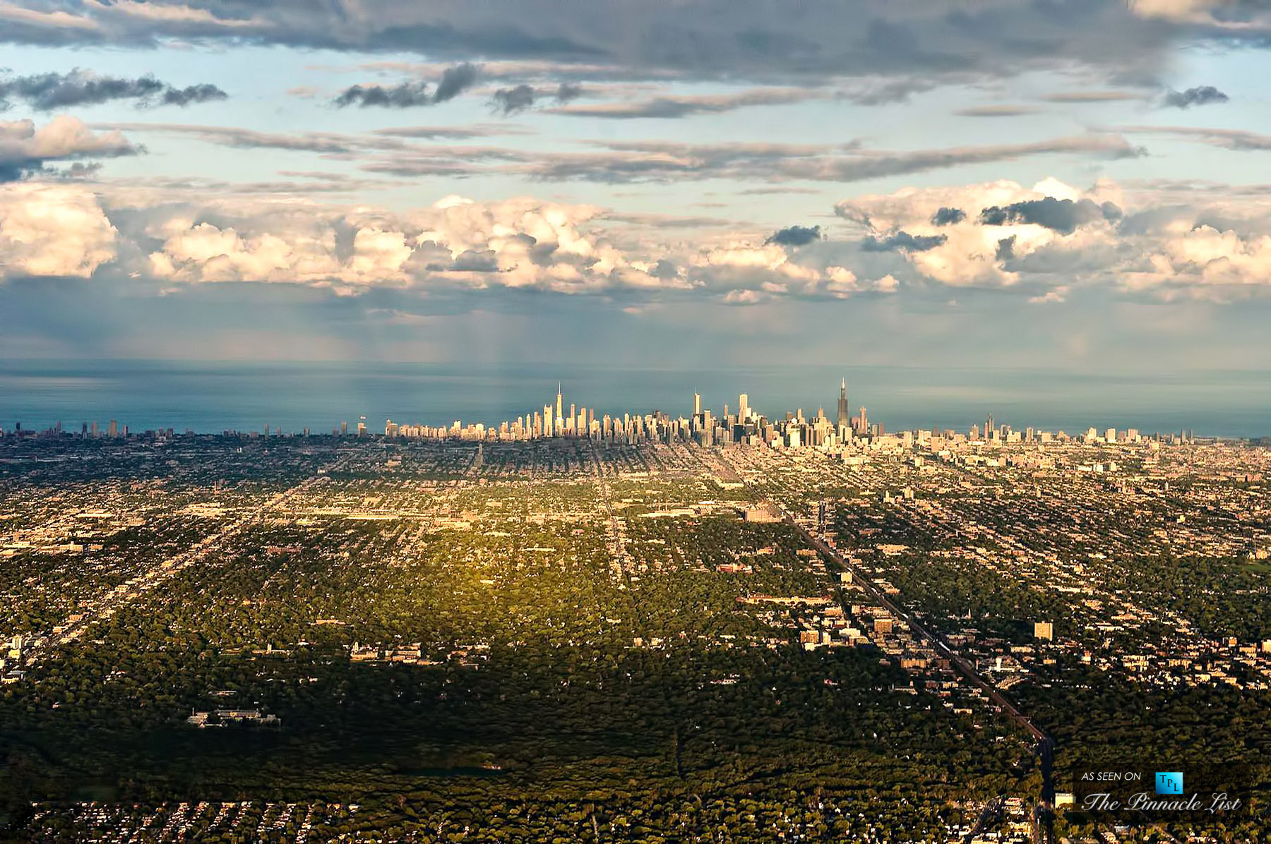 Neighborhoods to Suit Every Style - Windy City Living - Top 5 Reasons to Raise a Family in Chicago