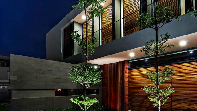 Mimosa Road Luxury Residence - 6 Mimosa Road, Singapore