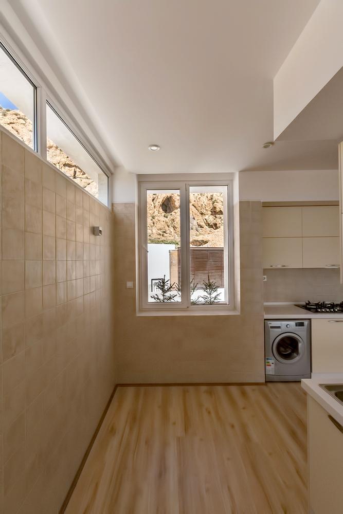 Villa No. 02 Luxury Residence – Sadra, Shiraz, Fars, Iran