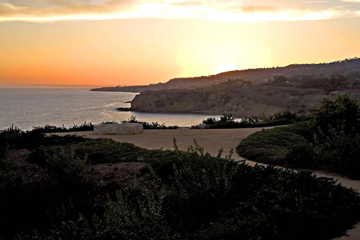 Altamira Residence – 3 Yacht Harbor Dr, Rancho Palos Verdes, CA, USA