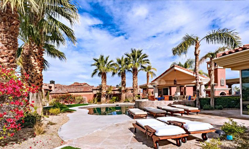 79001 Tom Fazio Ln S, La Quinta, CA, USA
