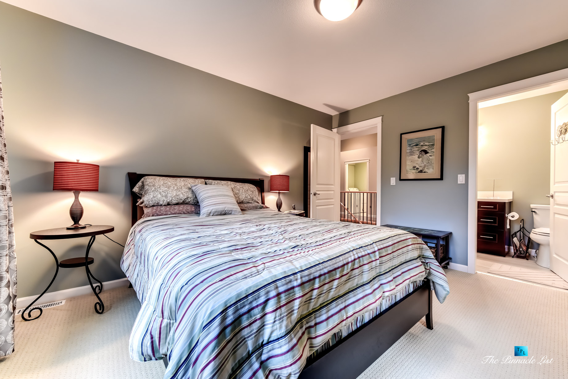 5307 Coombe Ln, Belcarra, BC, Canada