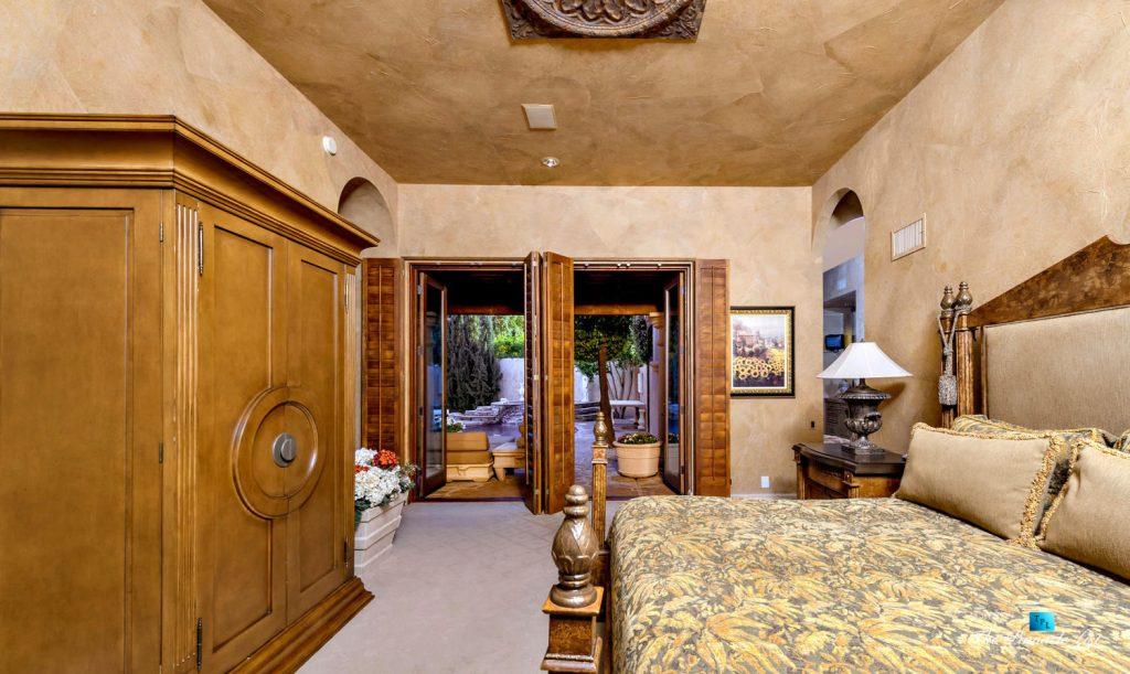 061 Villa Orvieto - 16 Via Condotti, Rancho Mirage, CA, USA