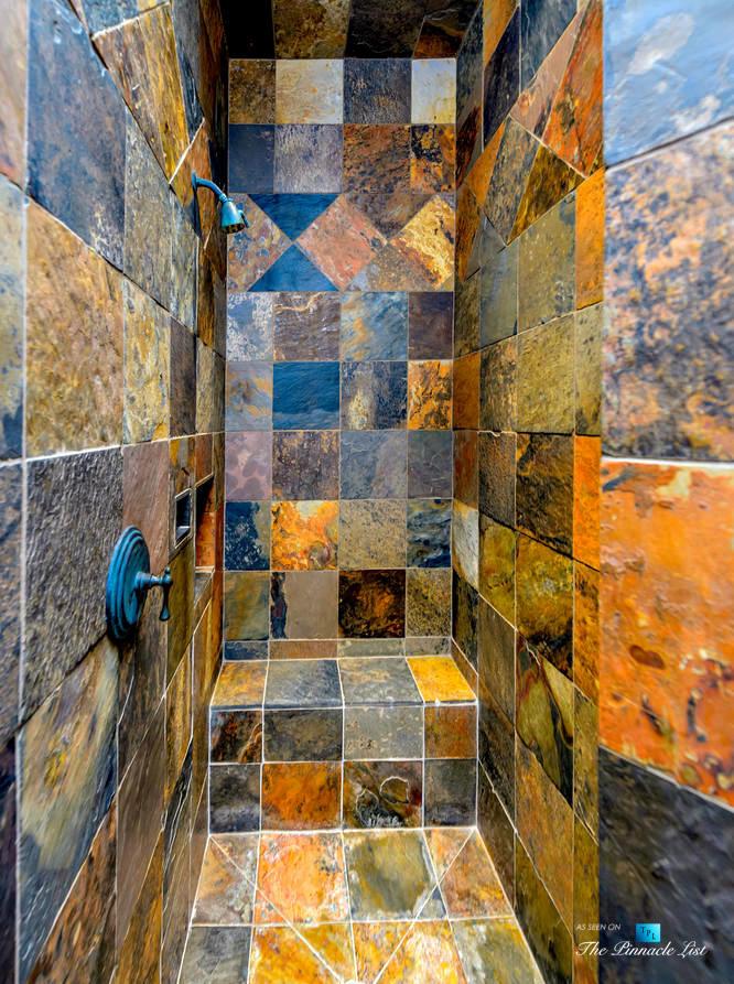 080 Villa Orvieto - 16 Via Condotti, Rancho Mirage, CA, USA