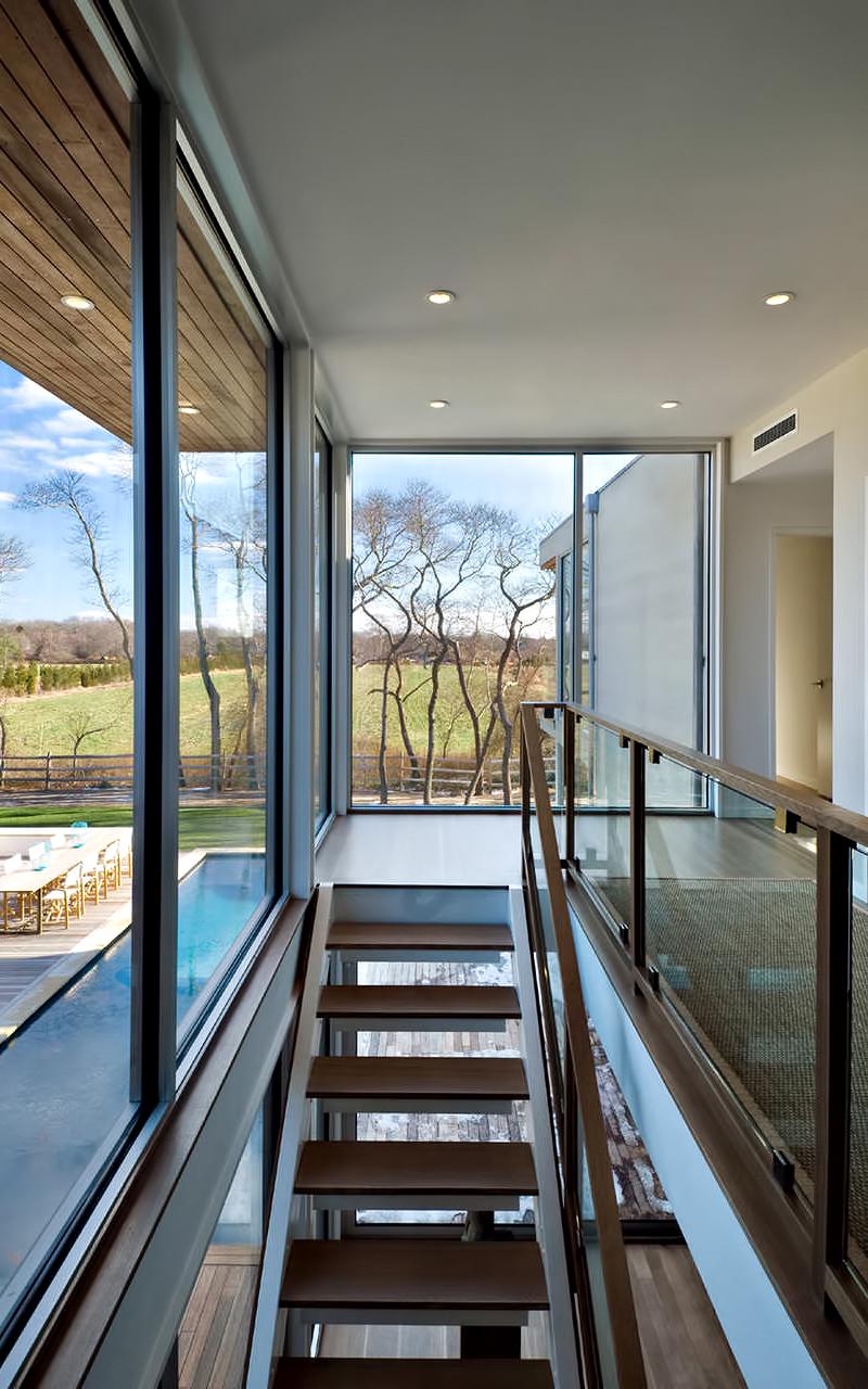 Fieldview Residence – 28 Fieldview Ln, East Hampton, NY, USA