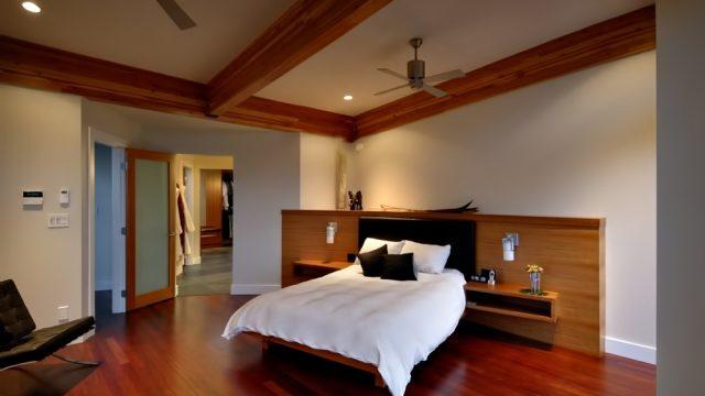 Armada House Residence - Arbutus Rd, Victoria, BC, Canada
