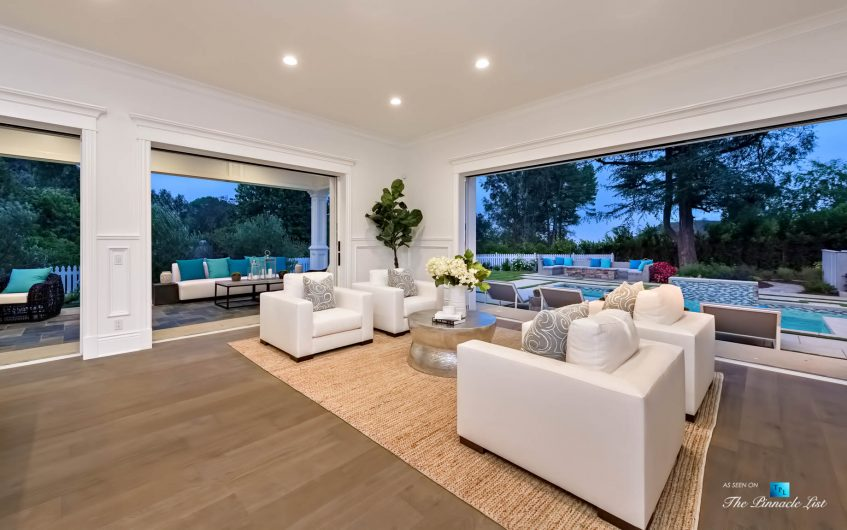 3085 Franklin Canyon Dr, Beverly Hills, CA, USA