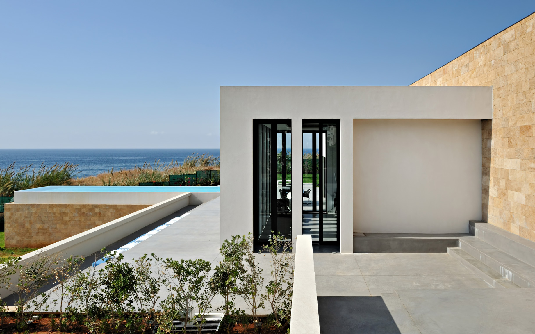 Fidar Beach House Luxury Residence – Fidar, Jbeil, Lebanon