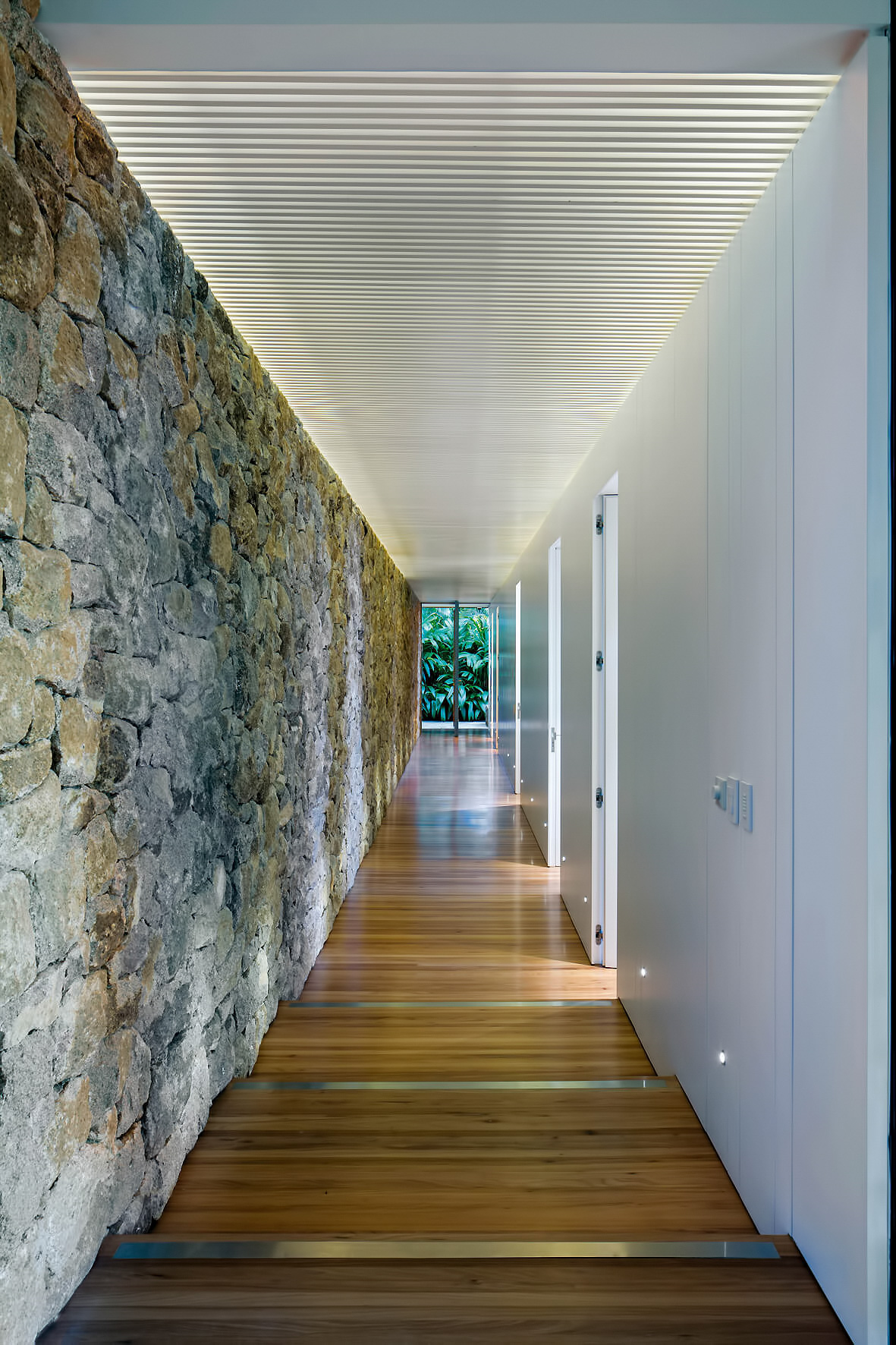 Casa Delta Luxury Residence - Guarujá, São Paulo, Brazil