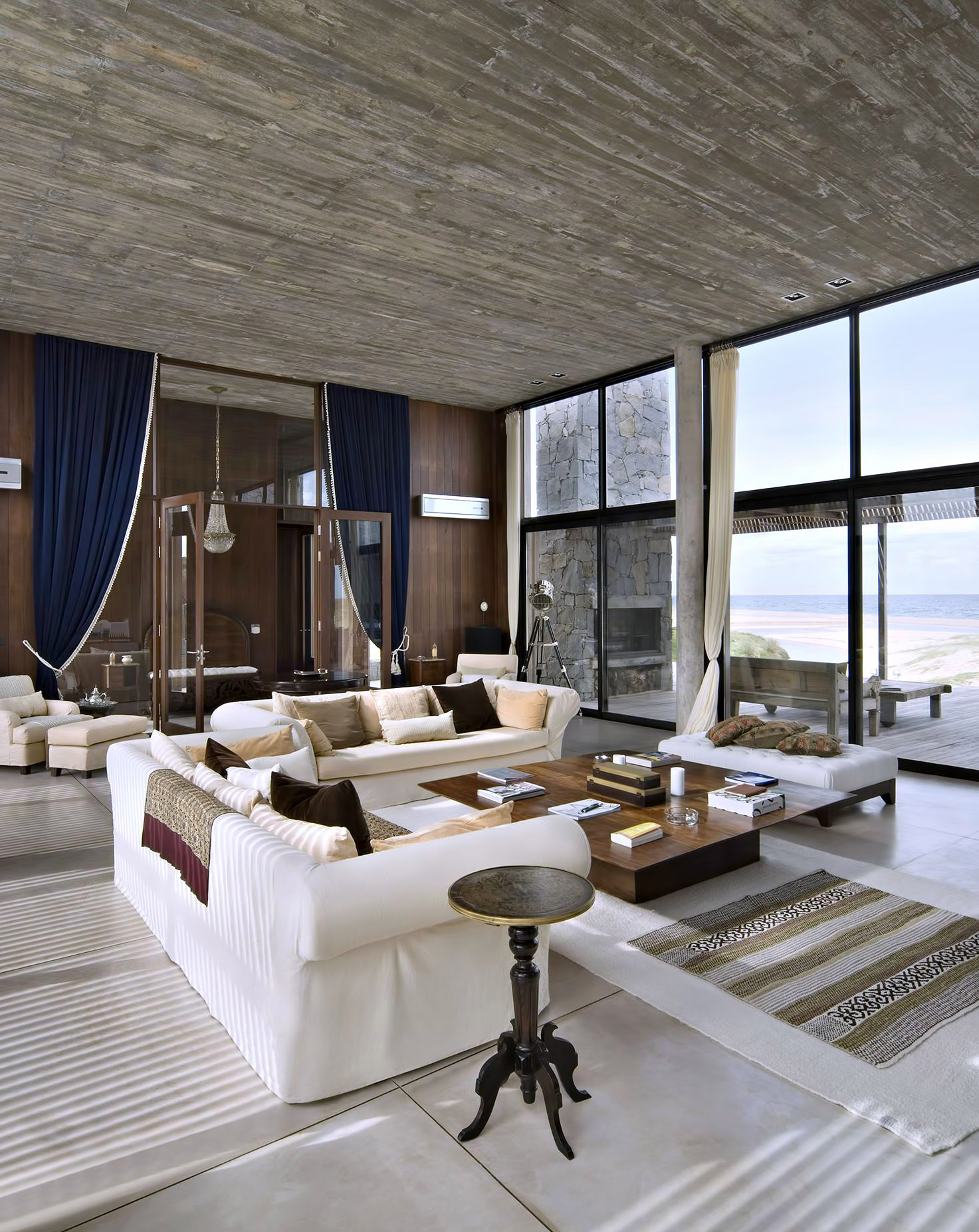 La Boyita House - Santa Mónica, Maldonado, Uruguay