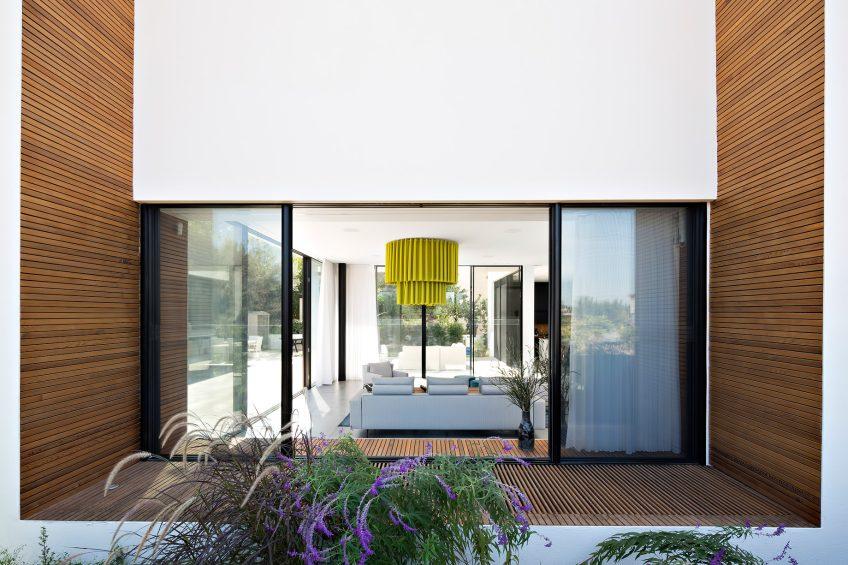 CH House Luxury Residence - Rishon LeTsiyon, Israel