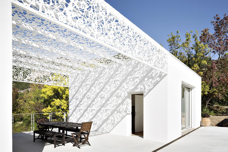 Villa Temperee Residence – Lodève, Hérault, Occitanie, France