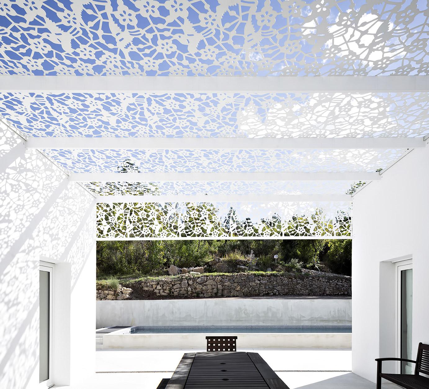 Villa Temperee Residence - Lodève, Hérault, Occitanie, France